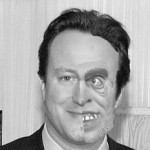 The Two Faces of David Cameron