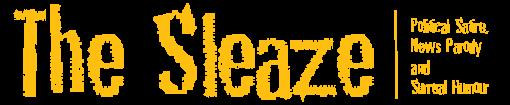 The Sleaze