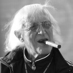 Jimmy Savile: Phantom Sex Offender?