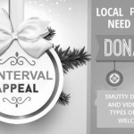 Winterval Appeal
