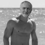 Nude Labour