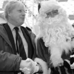 The Tory Who Stole Christmas